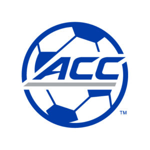 Atlantic Coast Conference, TheACC.com