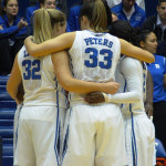 Duke Blue Devils News - Peter Koutroumpis, Triangle Sports Network